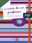 Diario de Um Professor