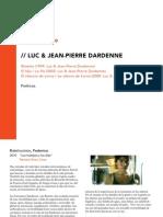 Dossier Dardenne.pdf
