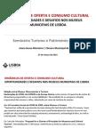 Seminário Turismo PC 2014_Final JoanaSM