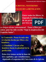 01950001 Biblia Intro 1Biblia4