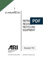 ARI_740-98
