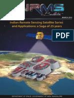 NNRMS Bulletin 2013.pdf