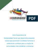 RS Seminario PPMuseus