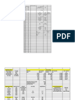 Example Data Sheet