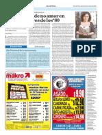 Páginas de 24diario