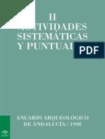 AAA.sistematicas