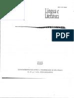 Cicero-Ad Familiares 5, 12 (tr. Scatolin)-2.pdf