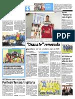 Correo_2012!12!25 - La Libertad - Deportes - Pag 21