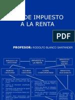 01_CLASES_RENTA-1.pptx