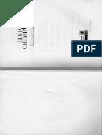 Estuardo L. Montero Cruz - Teoría de los sistemas y sistema penal funcional.pdf