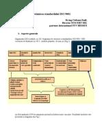 Revizuire ISO 9001-2015