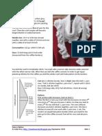 Deluxe-Baktus_Englisch.pdf