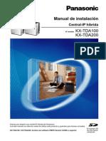 Manual de Instalacion V5