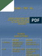 4. ONKOLOGI – THT - KL