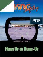 USAF Flying Safety