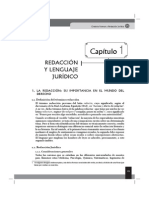 160204400-REDACCION-JURIDICA