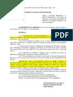 Decreto 5063_3mai2004 2012 -4