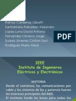 Exposicion EQ 2 IEEE.pptx