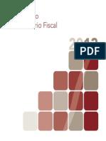 Folleto LibroBlanco Fiscal