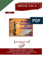 ACTIVIDAD N° 12.pdf