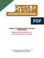 Manual Orientacao2014