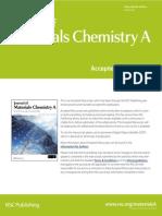 Fe2o3 Nanowires on Diatomite