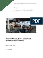 sas575.pdf