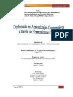 Fase de Investigación EquipoCapaciTICs Versión Final 2.0 Revisada