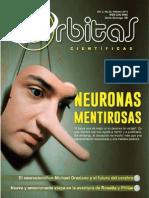Edición23_1 Órbitas Científicas