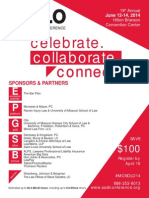2014 Solo & Small Firm Conference