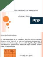 Convertidor DAC.ppt