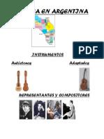 INSTRUMENTOS - La música en argentina.pdf
