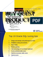 ten_sql_tips.ppt