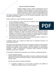 DISEÑO PROCESOS INDUSTRIALES 2012_2