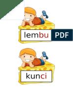 KVK+KV - Boy With Cheese