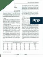 AOAC 960.09 Det de Accion Germicida de Desinfectantes