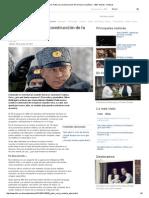 Vladimir Putin y la reconstrucción de la Rusia _soviética.pdf