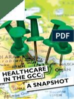 Regional Healthcare