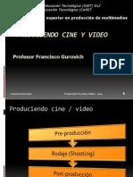 produciendo cine2014