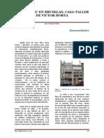 PDF Boletin Seccion 17 Secciones 65400