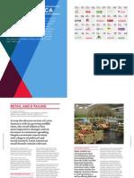Interbrand-Best-Retail-Brands-2014-Region-LatinAmerica.pdf