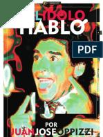 Y EL IDOLO HABLO_por Juan José Oppizzi