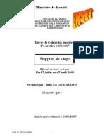 rapport bilal.doc