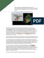 Software Minero