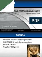 NDSupplierTraining Combatingtrafficking4
