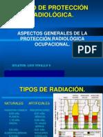 PROTECCION RADIOLÓGICA OPERACIONAL2