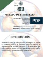 OK ESTADO DE BIENESTAR.ppt