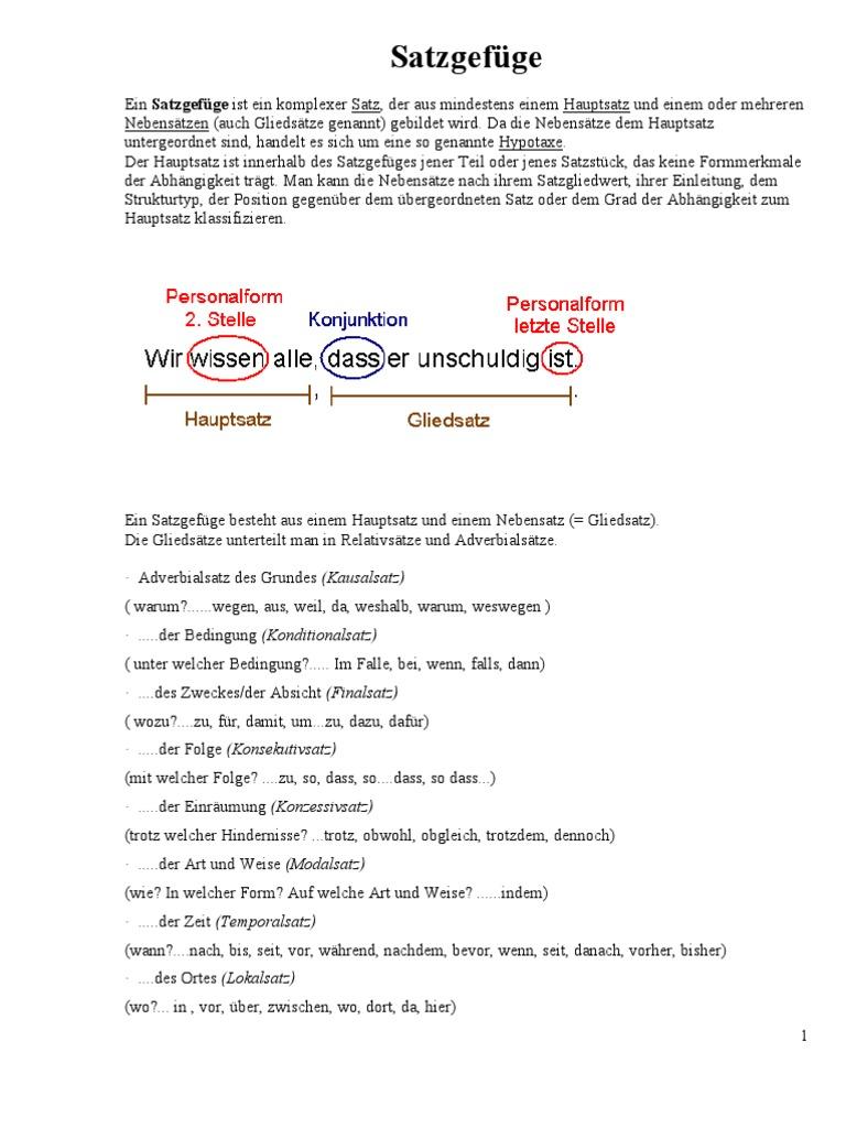 1538448298v1 - Adverbialsatze Beispiele