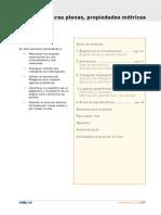 Figuras y Formulas Matematicas