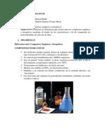 Diferencia entre compuestos organicos e inorganicos.docx